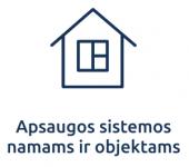 Apsaugos_sistemos_namams_ir_objektams