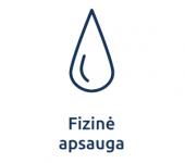 Fizine_apsauga