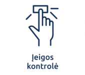 Ieigos_kontrole