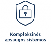 Kompleksines_apsaugos_sistemos
