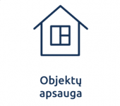 Objektu_apsauga