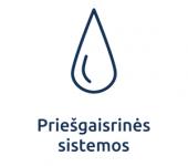 Piriesgaisrines_sistemos