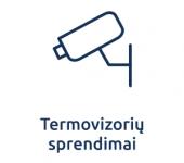 Termovizoriu_sprendimai
