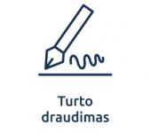 Turto_draudimas