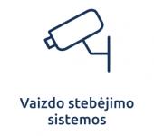 Vaizdo_stebejimo_sistemos